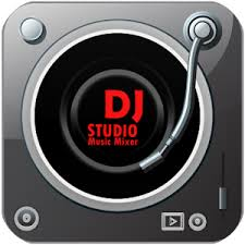 dj studio 5 apk dj studio mixer apk for android kitkat