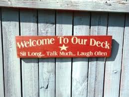 Outdoor Decorative Signs 130 Best Outdoor Signs Images On Pinterest Outdoor Signs Beach