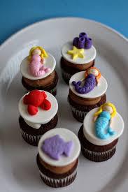 cute cupcake decorations clinker truffles barnyard animal 25