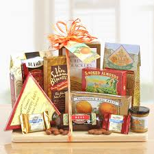 california gift baskets meat and cheese gift baskets toronto in garage california meat