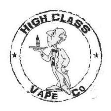 high class high class vape co highclassvapeco