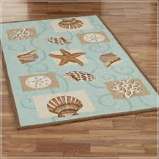Restoration Hardware Bath Mats Aqua Rug Bath Mat Express Air Modern Home Design Furnitures