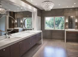 texas home decor ideas bathroom remodel awesome bathroom remodel houston tx home decor