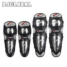 motorcycle protective jackets popular motorcycle protective gear set buy cheap motorcycle