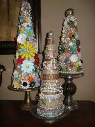decorations christmas pinterest decoration christmas tree