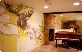 painting for home interior home interiors mural artist graffiti interior design