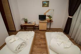 hotel ceres bala romania booking com