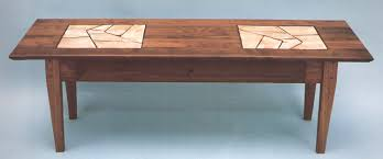 Kinds Of Tables by Rip U2013 Eugene J Polley