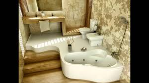 new bathroom design ideas uk 2015 youtube