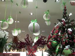 ornaments grinch ornaments gourd decorations