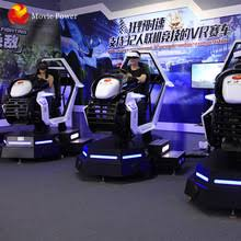 play seat simulator play seat simulator suppliers and