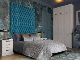 Hepplewhite Bedroom Furniture by News And Pr Hepplewhite Fitted Bedrooms U0026 Home Offices