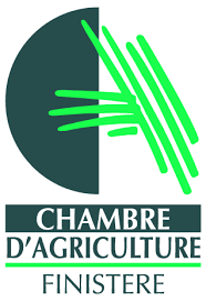 chambre d agriculture finistere chambre d agriculture finistere logos logos de la société