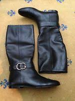gucci womens boots uk ankle boots gucci 431962cqxx01191 ebay