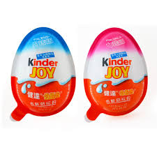 egg kinder new china and candy food eggs the boys and