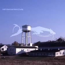 Broadway Barns 203 Best Yankton State Hospital For Insane Images On Pinterest
