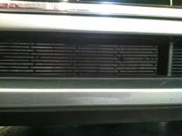 puncture in aux radiator hidden tsb audiworld forums