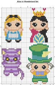 best 25 perler patterns ideas on pinterest hama beads patterns