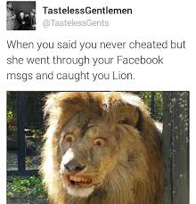Gentleman Meme - meme dump the tasteless gentlemen
