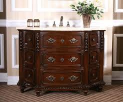 Traditional Bathroom Vanities Modern But Traditional Bathroom Vanities U2013 Best Furniture