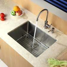 undermount stainless steel kitchen sink undermount stainless steel kitchen sinks for offer ends 13