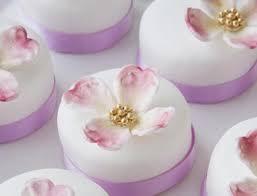 mini wedding cake ideas archives weddings romantique