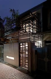 62 best cimento queimado images on pinterest architecture flat