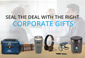 corporate gifts imprinted corporate gifts
