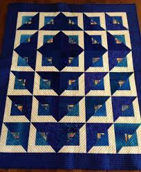 quilting patterns and tutorials radiant tutorial