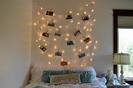 lights room decor decorations exterior outside