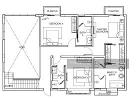 white house residence floor plan white house residence 67 stevens road 4 bedrooms 3897 sqft