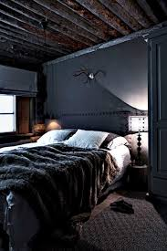 Dark Interior Design 103 Best Real Men Love Interior Design Images On Pinterest Home