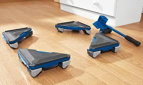 transport canapé transport meuble pour particulier nouveau vente achat canape