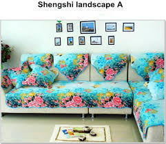 Cheap Sofa Covers For Sale Canzoneperilvento Couch Covers For Pets Images