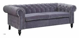 le monde du canapé canape canapé chesterfield maison du monde hd wallpaper