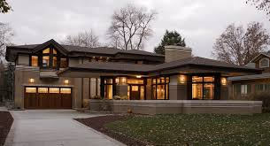 frank lloyd wright prairie style semco windows with asian exterior and frank lloyd wright inspired