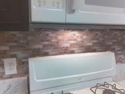 adhesive backsplash tiles for kitchen backsplash self adhesive backsplash tiles for kitchen home