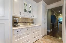 painted victorian kitchen traditional kitchen vancouver by