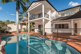 Carindale Shopping Centre Floor Plan 32 Sunset Place Carindale Qld 4152 House For Sale 2013657201
