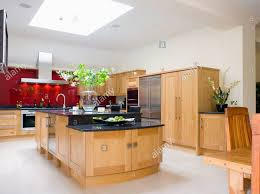 Kitchen Cabinet Builders 100 Ontario Kitchen Cabinets Granite Countertop Kitchen