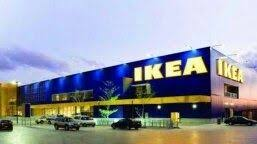 how to buy ikea or ikea like furniture in india quora