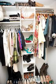 11 best small closets images on pinterest cabinets dresser and
