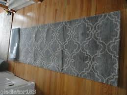 Pottery Barn Scroll Rug Discontinued Pottery Barn Area Rugs On Popscreen