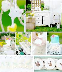 rabbit party supplies kara s party ideas beatrix potter garden party planning