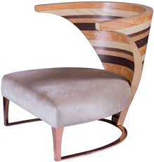 Furniture Designs Simply The Best From The Philippines Designs Ligna Philippine