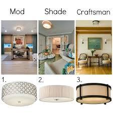 Bathroom Ceiling Lights Ideas Colors Best 25 Flush Mount Kitchen Lighting Ideas On Pinterest Hallway