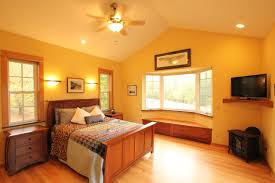 Bedroom Construction Design Corvallis Accessible Bathroom And Bedroom Addition General