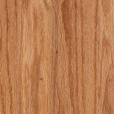 Mohawk Engineered Hardwood Flooring Mohawk Forest Oaks Hardwood Wec36 10 Efloors Com