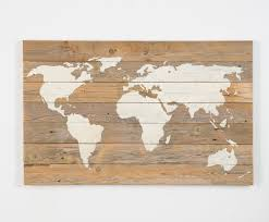 the 25 best wood world map ideas on world map wall