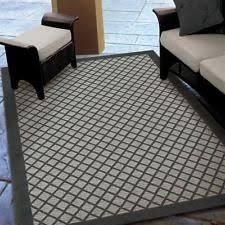 79 best indoor outdoor carpets images on pinterest indoor